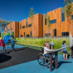 ANCHORAGE PARKS FOUNDATION: Inclusive Play with the Boltz Family