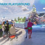 A Conversation about the 2021 Pioneer Park Playground Redesign