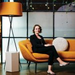 Chelsey Beardsley, A Rising Star