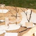 Next Generation Designers & Builders