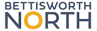 Bettisworth North